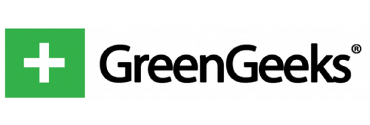 GreenGeeks Black Friday and Cyber Monday 2018 deals