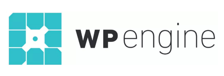 WP Engine Black Friday and Cyber Monday 2018 deals