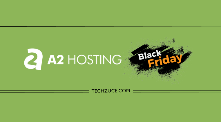 A2 hosting Black Friday and Cyber Monday sales 2019 (67% off) 1